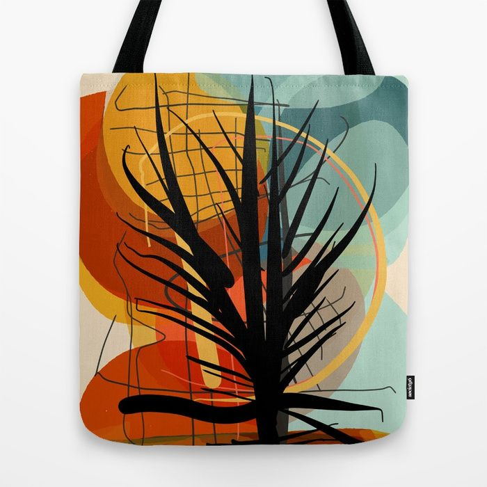 Tote bags to buy